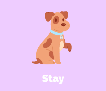 10.Stay
