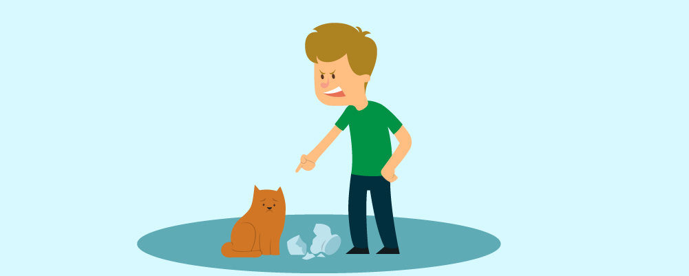 2.Why it's important to train your dog