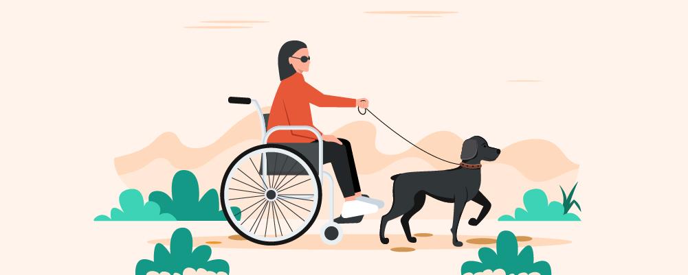 3 Quels sont les avantages de dresser votre chien