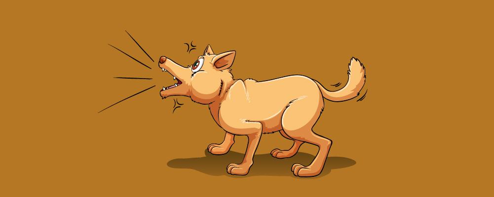7 Comment empêcher votre chien d'aboyer